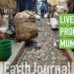 Sustainable Livelihood Study for Mumbai Slums