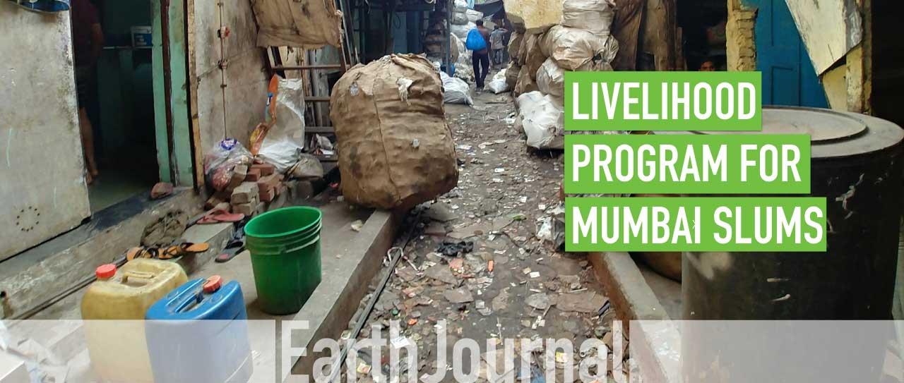 EARTH5R-MUMBAI-ENVIRONMENTAL-NGO-CSR