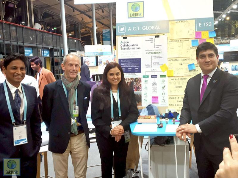 Earth5R-Island-Ibiza-Phuket-Costa Rica Carlos Alvarado-Sustainability-Consulting-Community