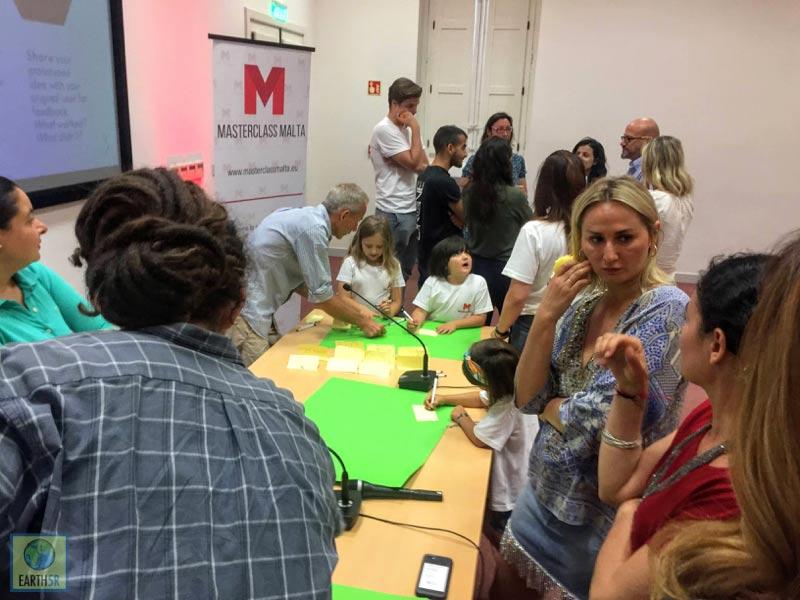 Earth5R-Island-Ibiza-Phuket--Malta-Sustainability-Consulting