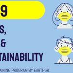 COVID Trainings- Awareness, Response & Self Sustainability