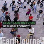 COVID-19 and the future of Global economy