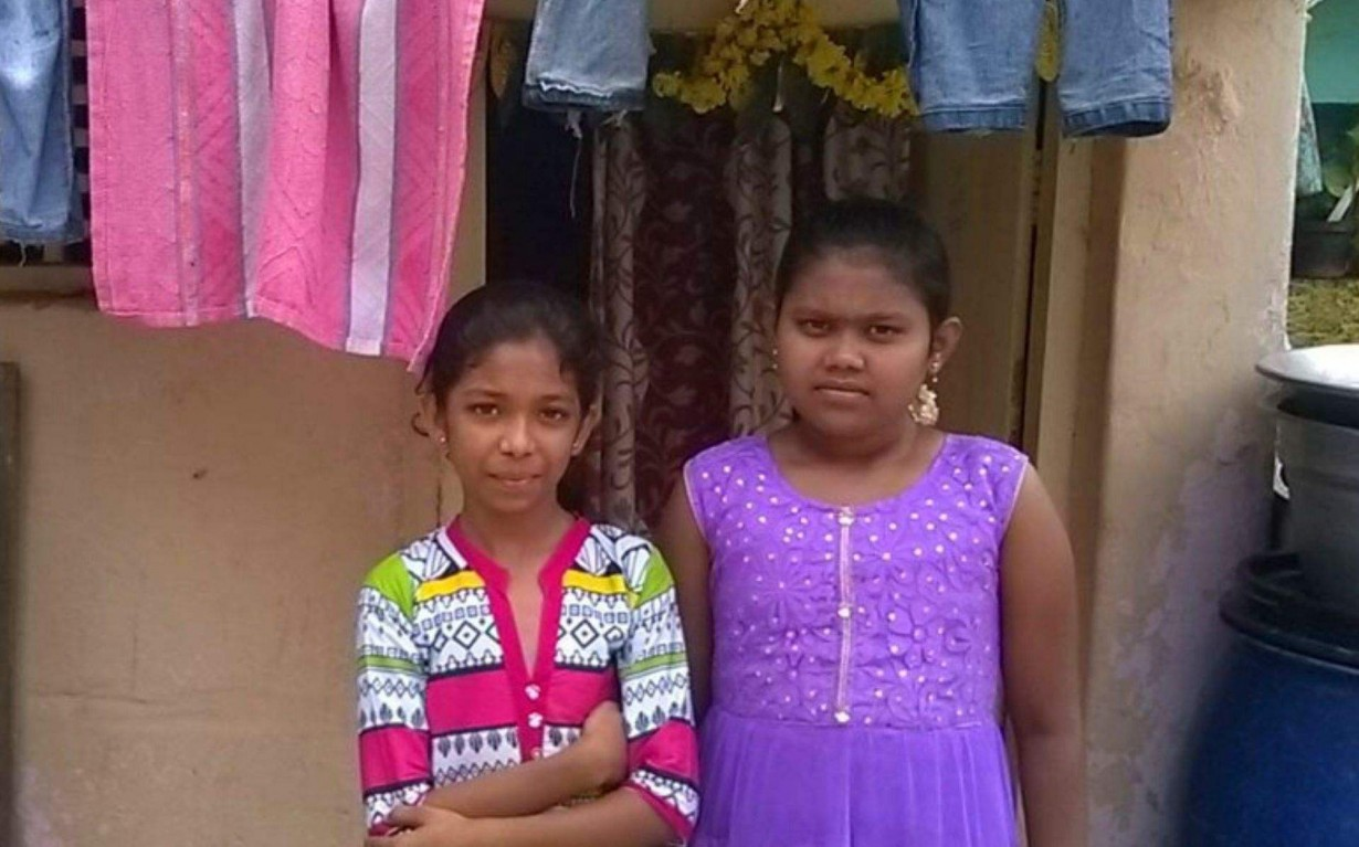 Bangalore Community Awareness Drive Volunteer Kavitha Jain Earth5R Mumbai India Environmental NGO