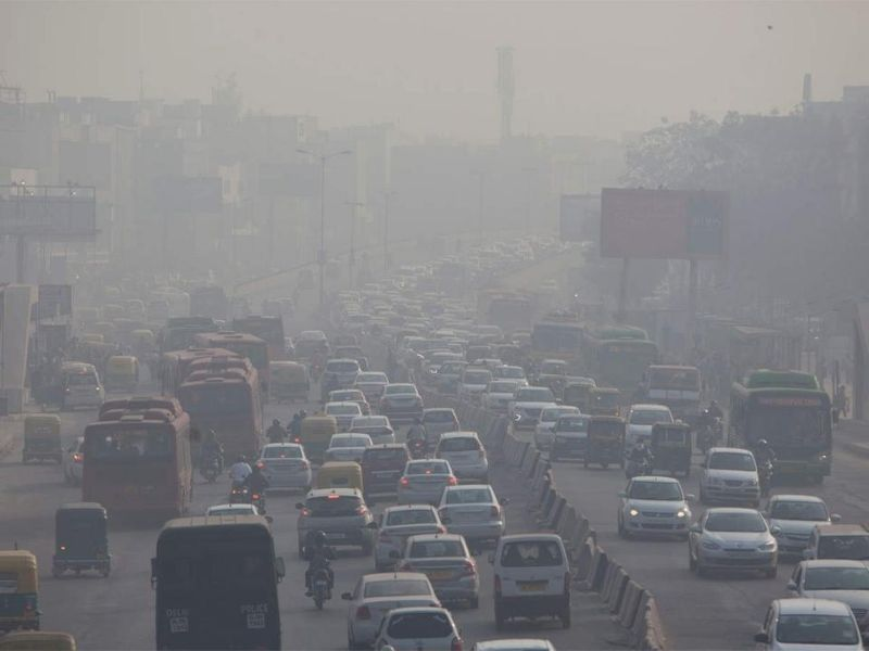 Bangalore Environmental Education Pollution Mumbai India Environmental NGO Earth5r