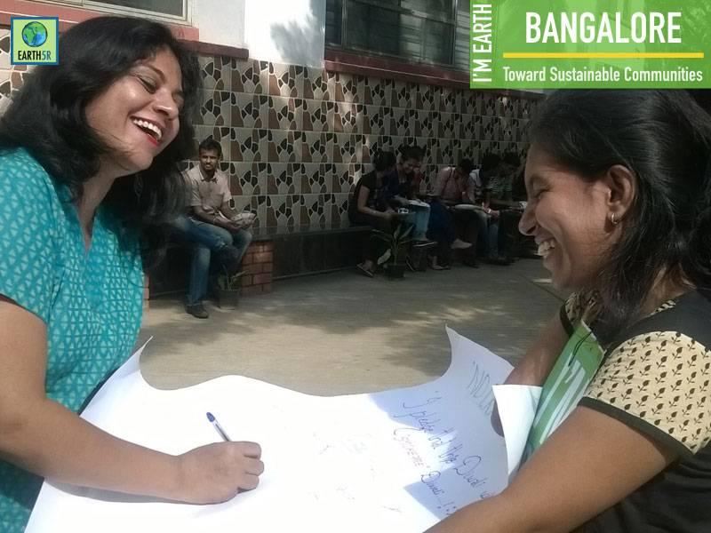 Bangalore Noise Pollution Diwali Mumbai India Environmental NGO Earth5R
