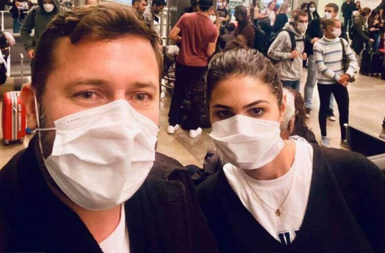 Coronavirus-COVID-19-Pandemic-Prevention-Sustainability-Training-CSR-NGO-Earth5R-Brazil