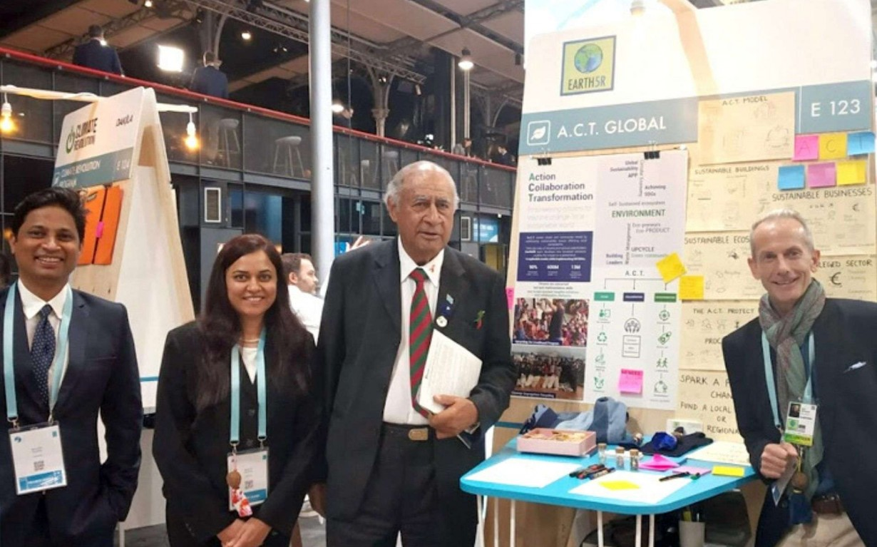 Former-president-of-Fiji-Epeli-Nilatikau-wants-to-bring-Earth5R's-ACT-Global-mode-to-more-countries