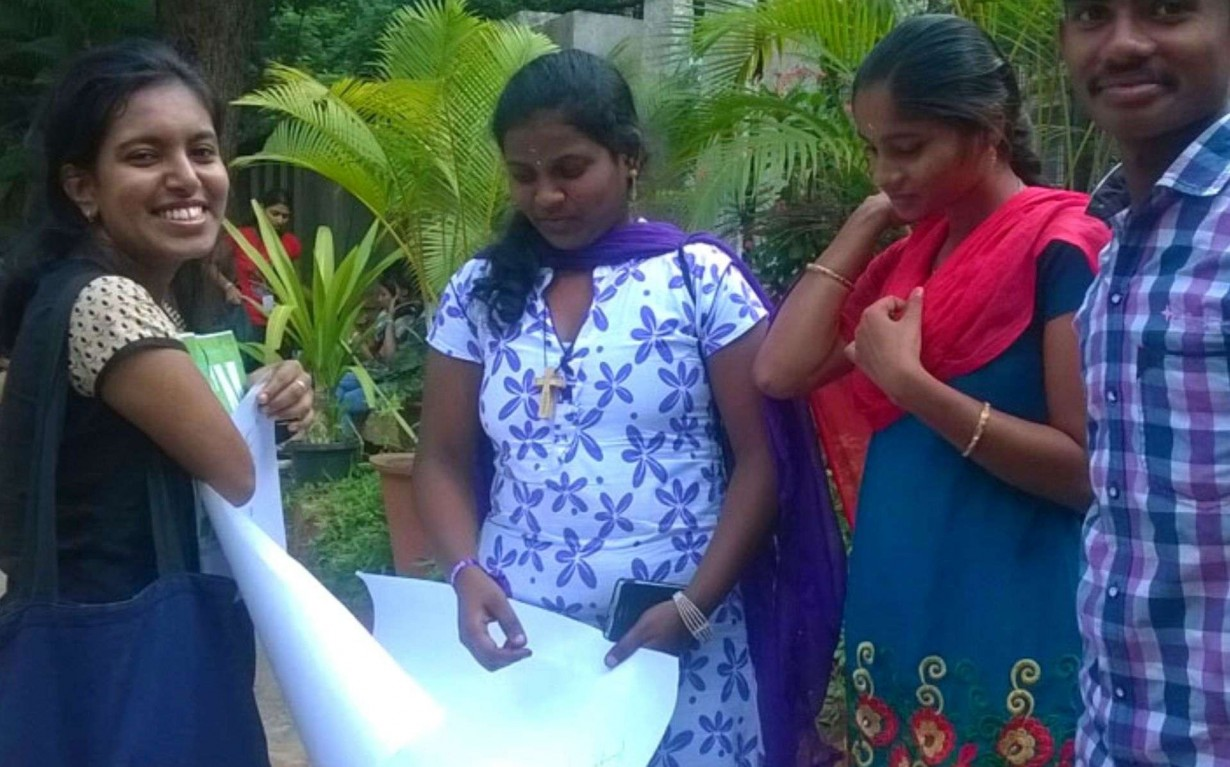 Noise Pollution Bangalore Awareness Mumbai India Environmental NGO Earth5R