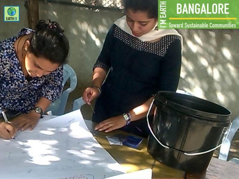 Noise Pollution Bangalore No Crackers Pledge Mumbai India Environmental NGO Earth5R