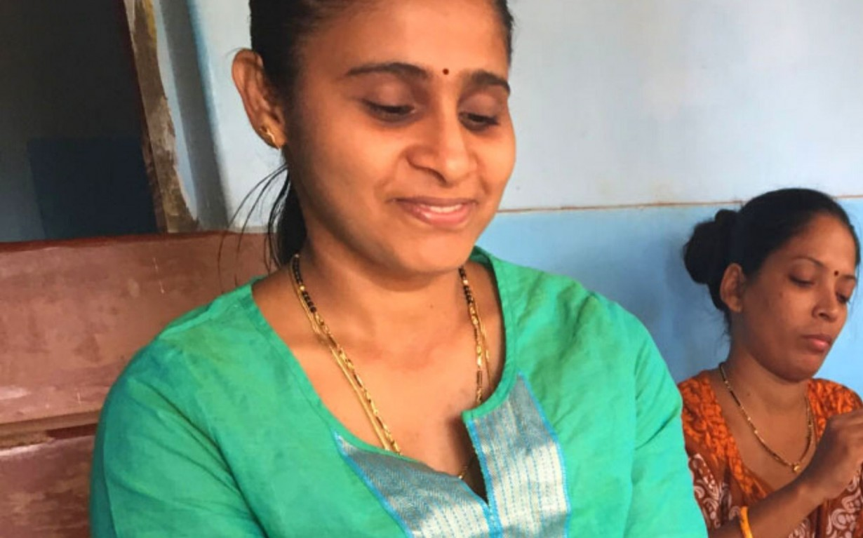Social Entrepreneurship Goa Mumbai India Environmental NGO Earth5R