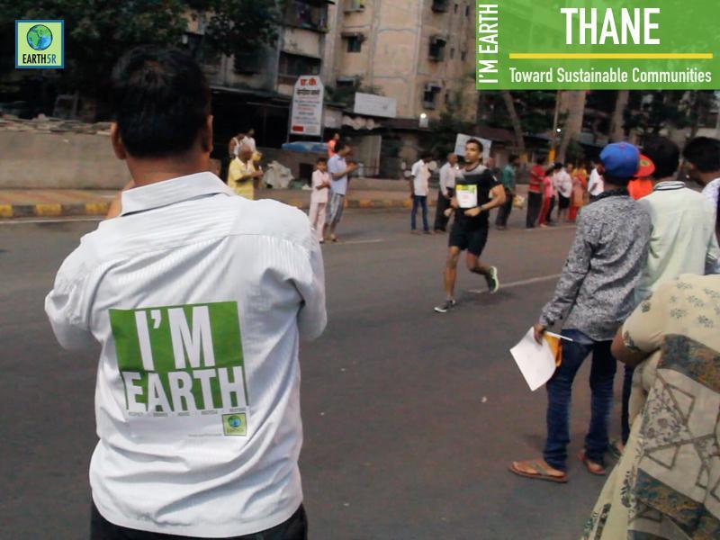 Sustainability Awareness Vasai Virar Mumbai India Environmental NGO Earth5R