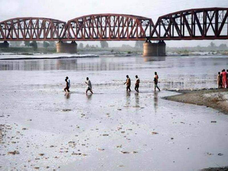 Sutlej Volunteer Circular Economy Mumbai India Environmental NGO Earth5R