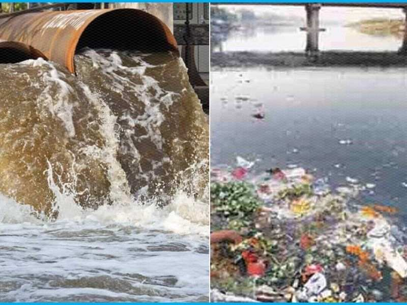 Sutlej Waste Segregation Circular Economy Mumbai India Environmental NGO Earth5R