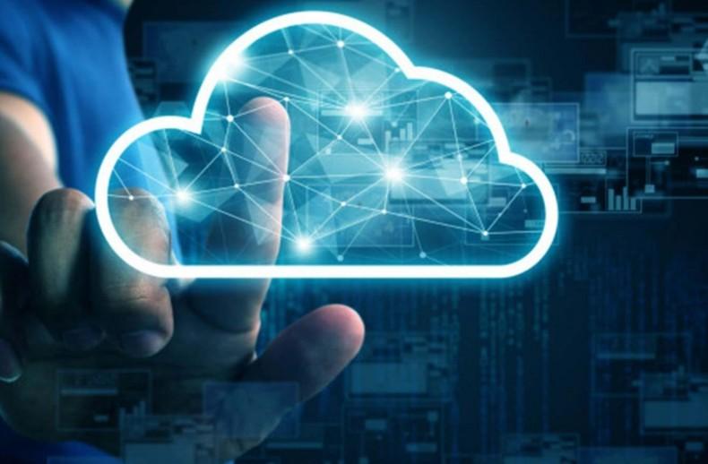 Cloud computing Mumbai India Environmental NGO Earth5R