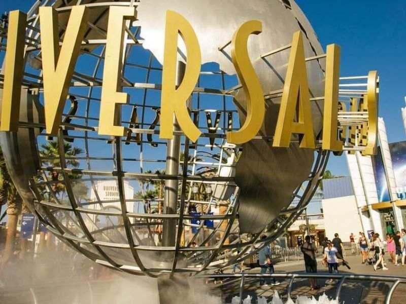 Hollywood LA Circular Economy Mumbai India Environmental NGO Earth5R