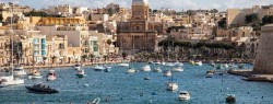 Malta Circular Economy Mumbai India Environmental NGO Earth5R