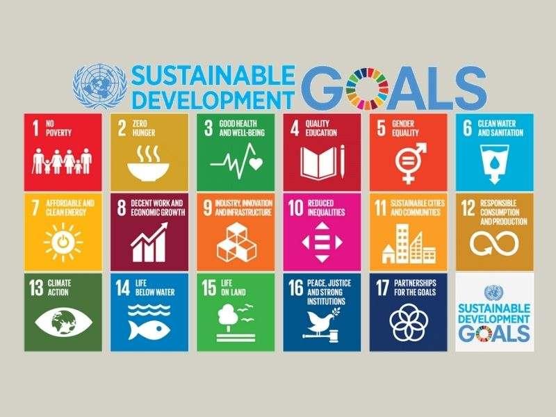 Mumbai-India-Environmental-NGO-Earth5R-UN-SDG-Sustainability-Goals
