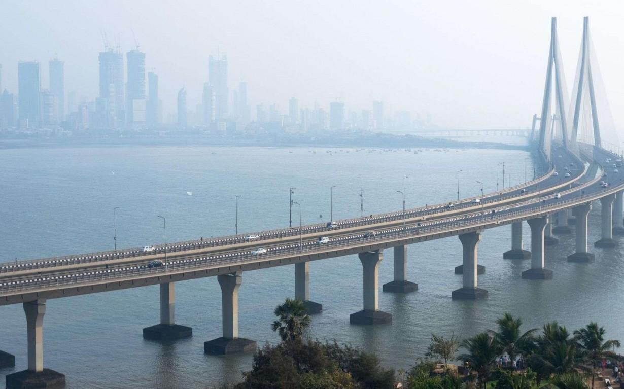 Mumbai-India-Environmental-NGO-Earth5r-Circular-Economy-City