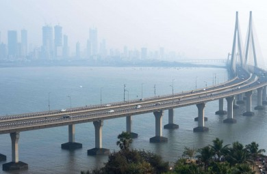 Mumbai-India-Environmental-NGO-Earth5r-Circular-Economy-City