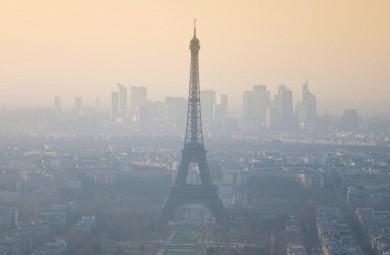 Paris Circular Economy Mumbai India Environmental NGO Earth5R