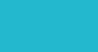UNESCO-GREEN-CITIZENS Logo-Earth5R