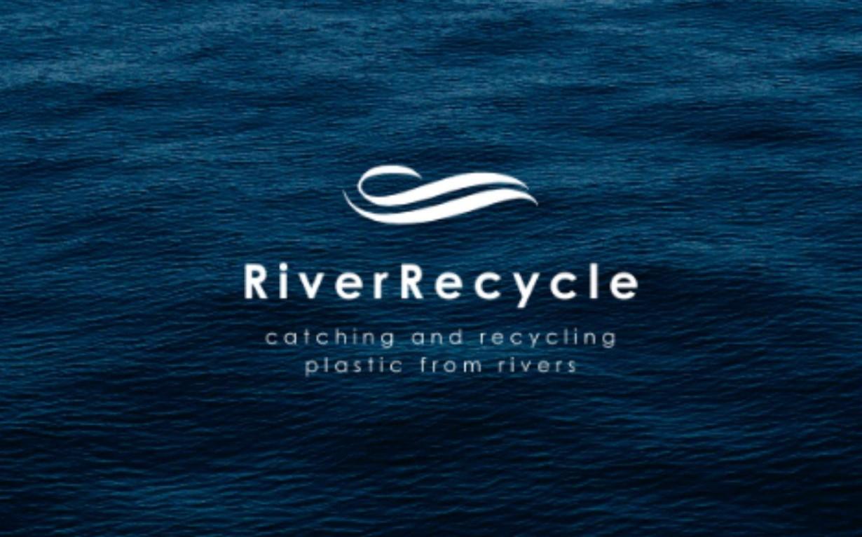 RiverRecycle upcycling Mumbai India Environmental NGO Earth5R