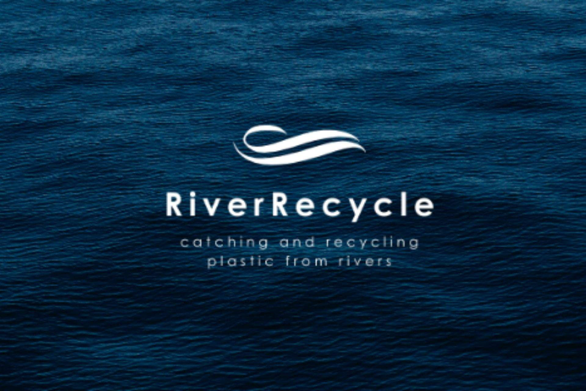 RiverRecycle upcycling Mumbai India Environmental NGO Earth5R