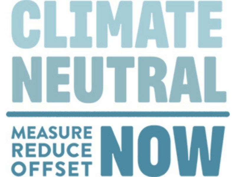 Mumbai-India-Environmental-NGO-Earth5r-Circular-Economy-Climate-Neutral