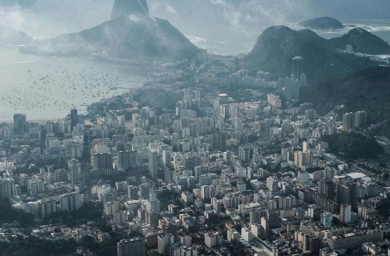 Mumbai-India-Environmental-NGO-Earth5r-Circular-Economy-Rio-de-Janeiro-air