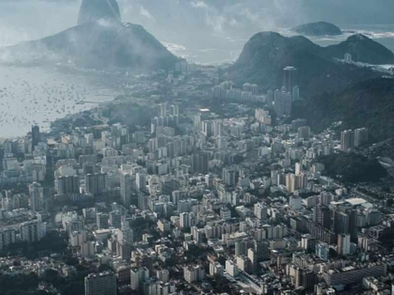 Mumbai-India-Environmental-NGO-Earth5r-Circular-Economy-air-pollution