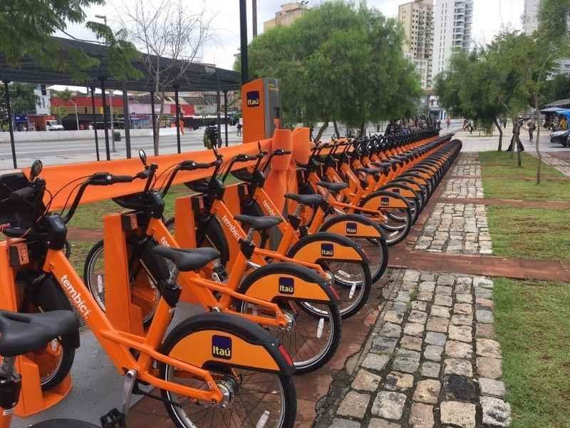 Mumbai-India-Environmental-NGO-Earth5r-Circular-Economy-bike-rio