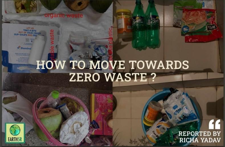 Mumbai-India-Environmental-NGO-Earth5r-Circular-Economy-sustainably