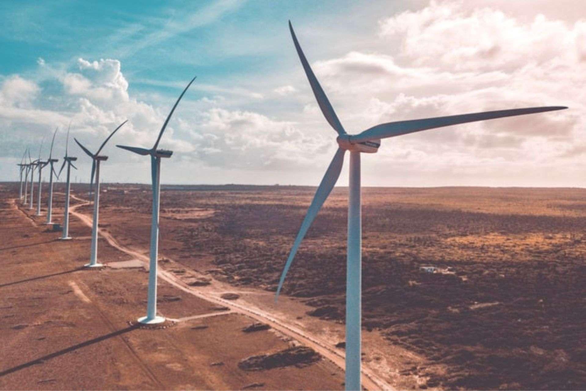 Mumbai-India-Environmental-NGO-Earth5r-UN-Renewable-energy-feature