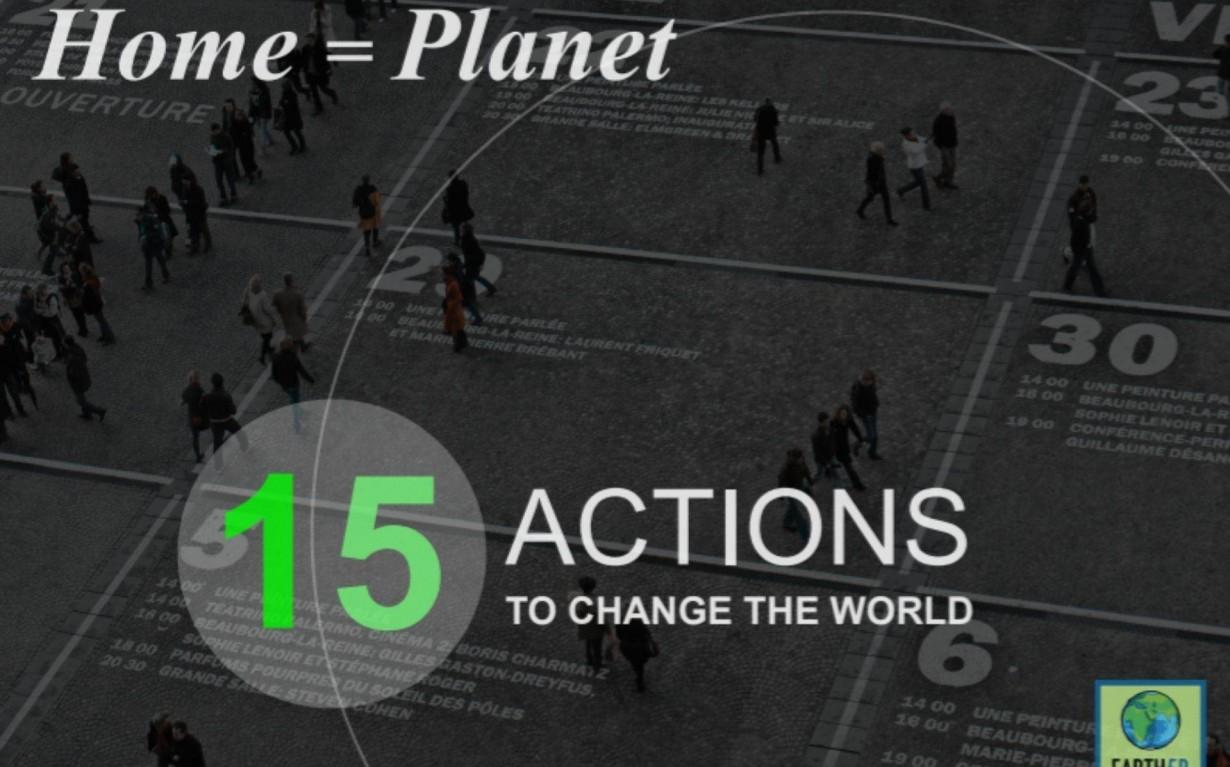 Mumbai-India-Environmental-NGO-Earth5r-Circular-Economy-15-action