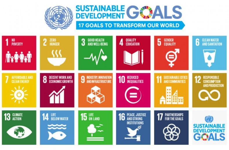 Mumbai-India-Environmental-NGO-Earth5r-Circular-Economy-SDGs