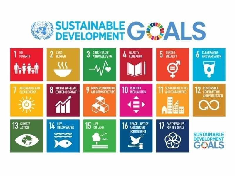 Mumbai-India-Environmental-NGO-Earth5r-Circular-Economy-UN