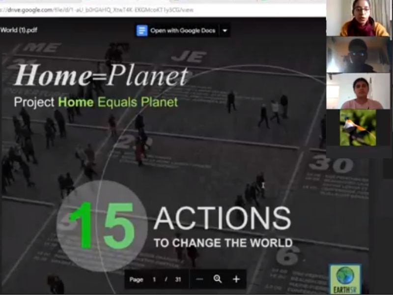 Mumbai-India-Environmental-NGO-Earth5r-Circular-Economy-train (1)