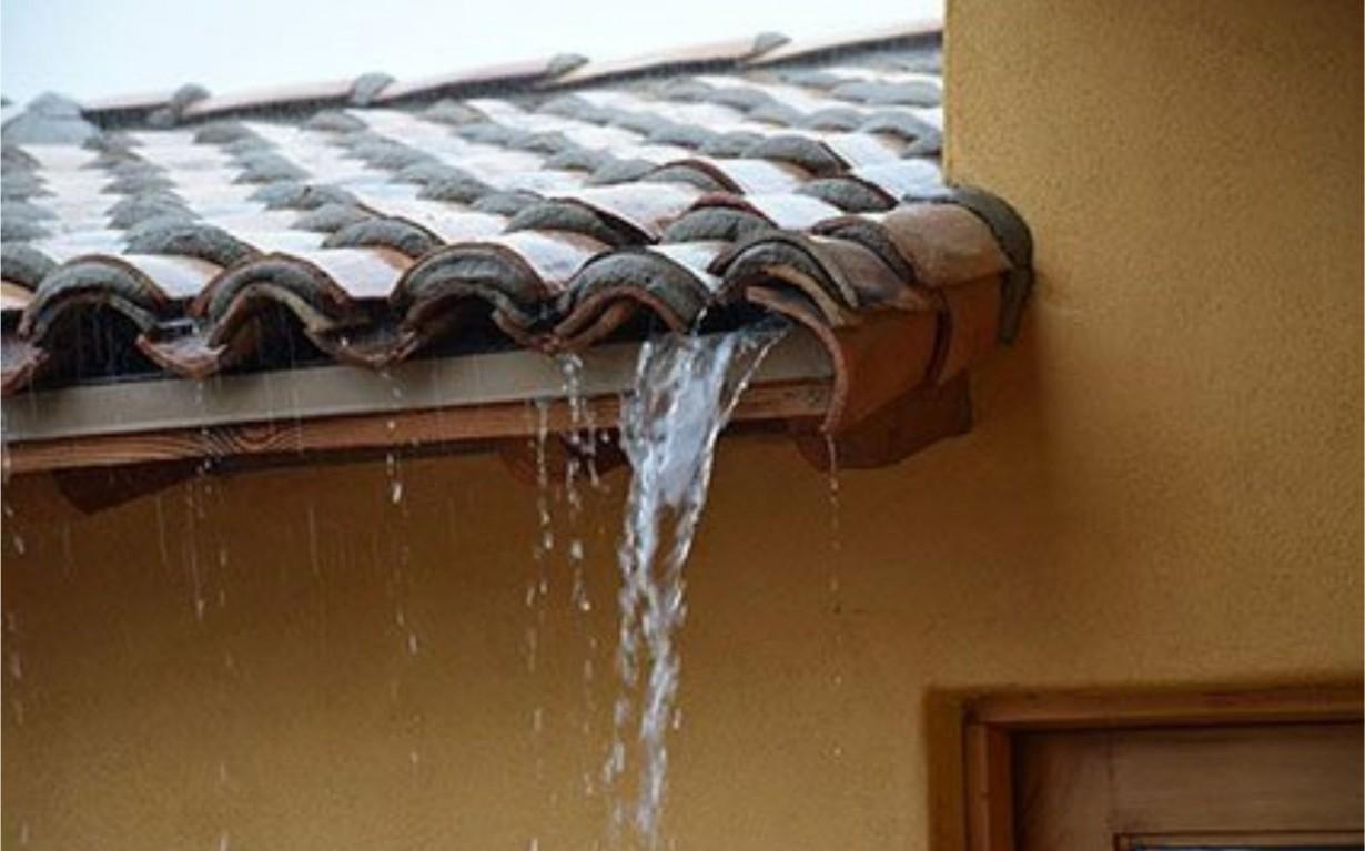 Mumbai-India-Environmental-NGO-Earth5r-UN-Rain water-harvest-conservation