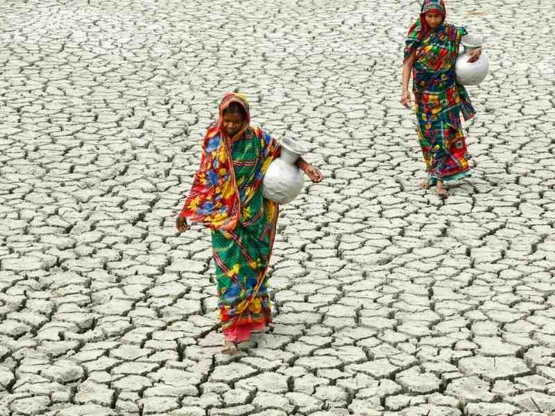 Mumbai-India-Environmental-NGO-Earth5r-UN-Rain water-harvest-scarcity