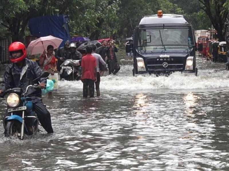 Mumbai-India-Environmental-NGO-Earth5r-UN-Rain water-harvest-system-mumbai flood
