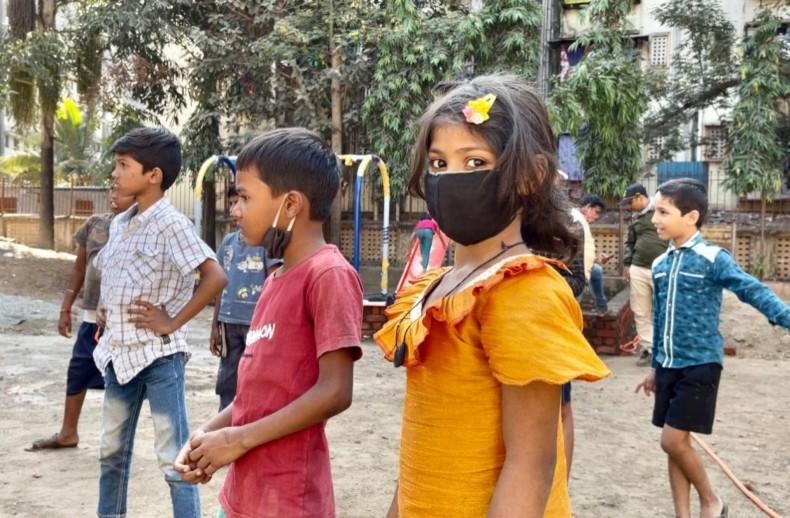 Mumbai-India-Environmental-NGO-Earth5R-Circular-Economy-sustainable