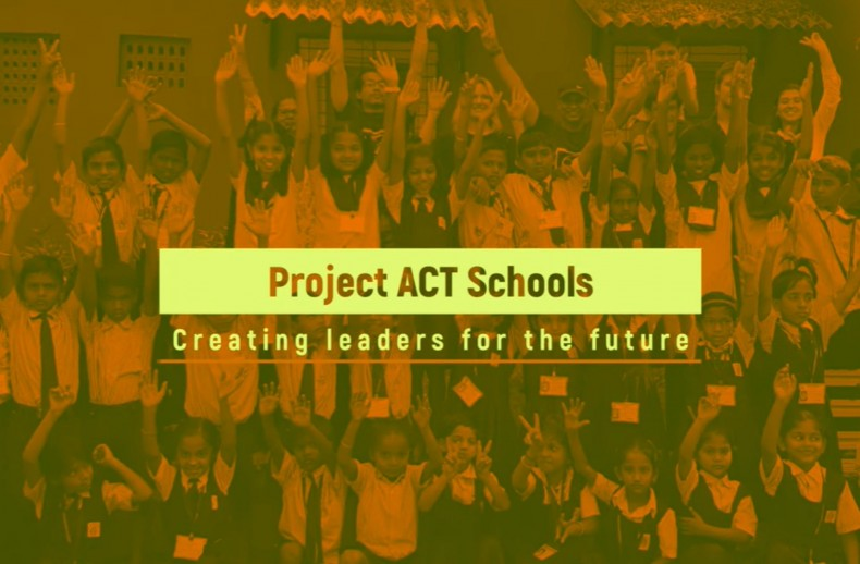 Mumbai-India-Environmental-NGO-Earth5r-ACT-Project-Swiss-School