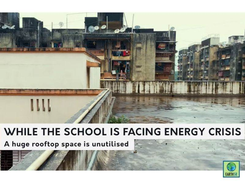 Mumbai-India-Environmental-NGO-Earth5r-ACT-Project-Swiss-School-circular-economy