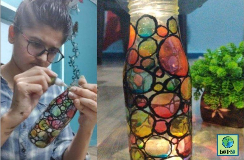 Mumbai-India-Environmental-NGO-Earth5r-home-equals-planet-15-steps