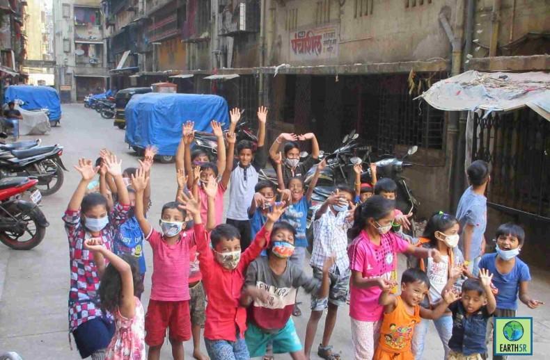 Mumbai-India-Environmental-NGO-Earth5R-Circular-Economy-segregation-community-school-FI