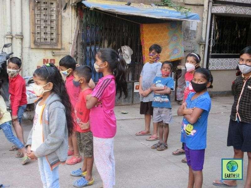 Mumbai-India-Environmental-NGO-Earth5R-Circular-Economy-segregation-community-school-training-kids (1)