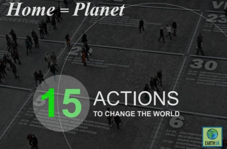 Mumbai-India-Environmental-NGO-Earth5r-Circular-Economy-15-actions