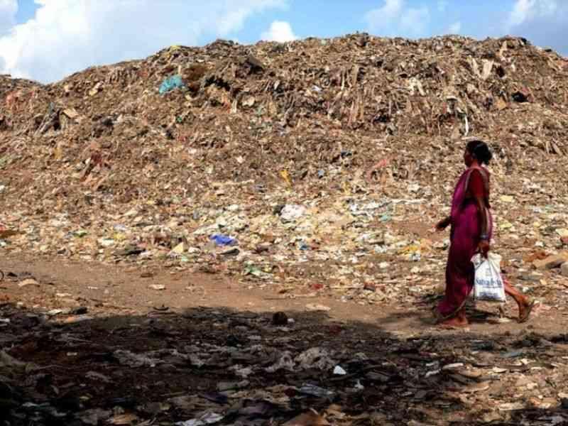 Mumbai-India-Environmental-NGO-Earth5r-Circular-Economy-garbage-deodar-compressed