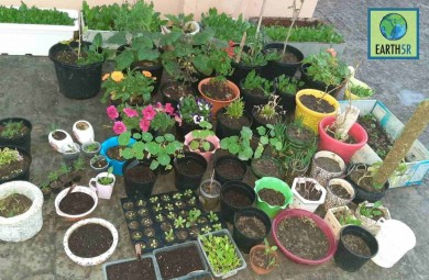 Mumbai-India-Environmental-NGO-Earth5r-Circular-Economy-home-equals-planet