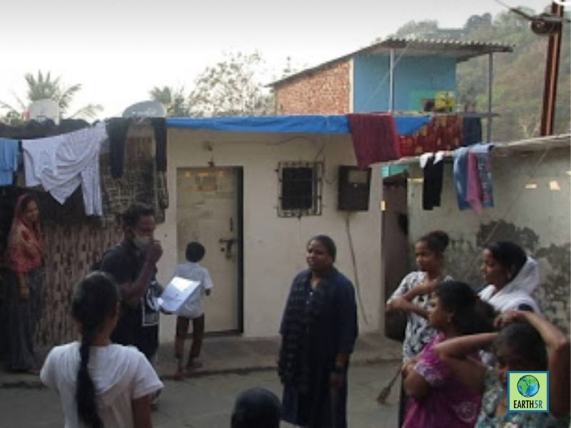 Mumbai-India-Environmental-NGO-Earth5r-Circular-Economy-mithi